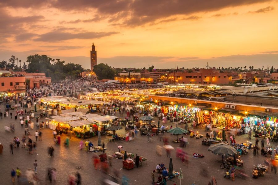 plaza_jemaa_marrakech