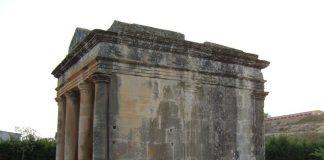 mausoleo_fabara