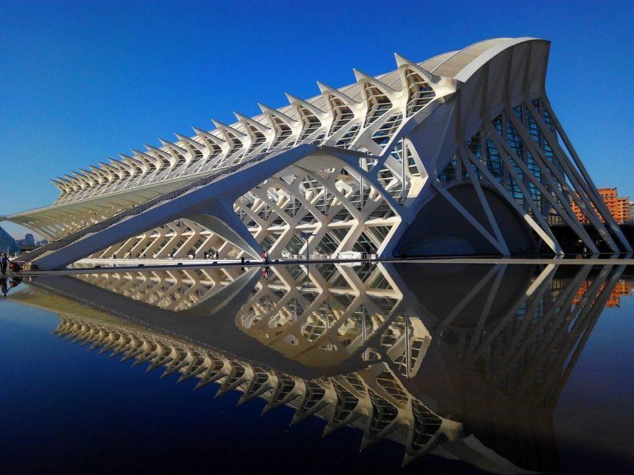 Los mejores museos para visitar en Valencia