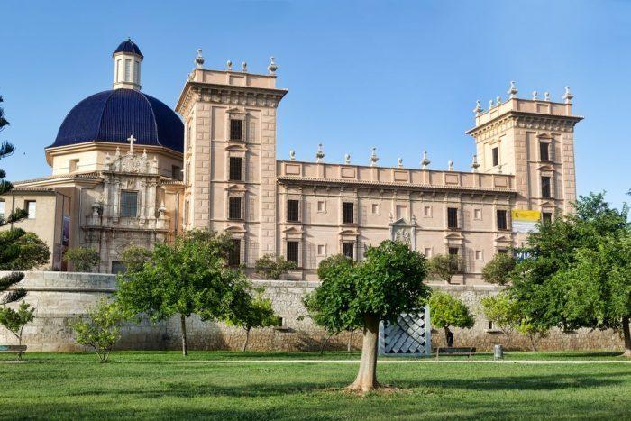 bellas_artes_museo