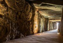 soto_dolmen