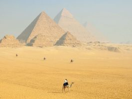 egipto_piramides