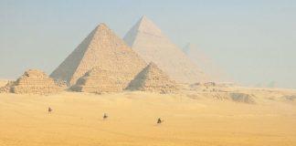 Pirámides de Egipto compressor e1557219645134 324x160 - Blog de Viajes e Historia