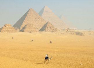 Pirámides de Egipto compressor e1557219645134