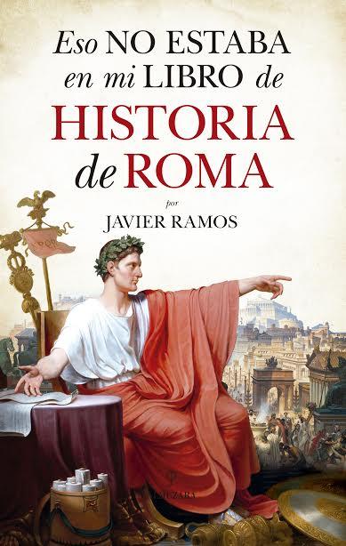 Libros de Historia 2