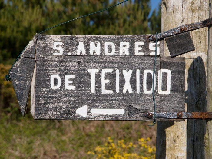 camino_teixido