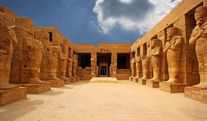 karnak_egipto