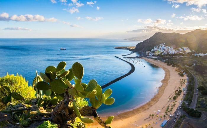litoral_tenerife