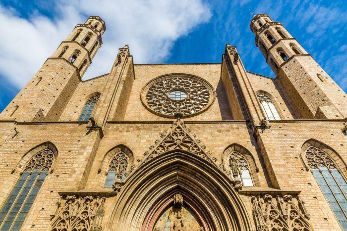 catedral_mar_fachada