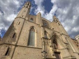 mar_catedral