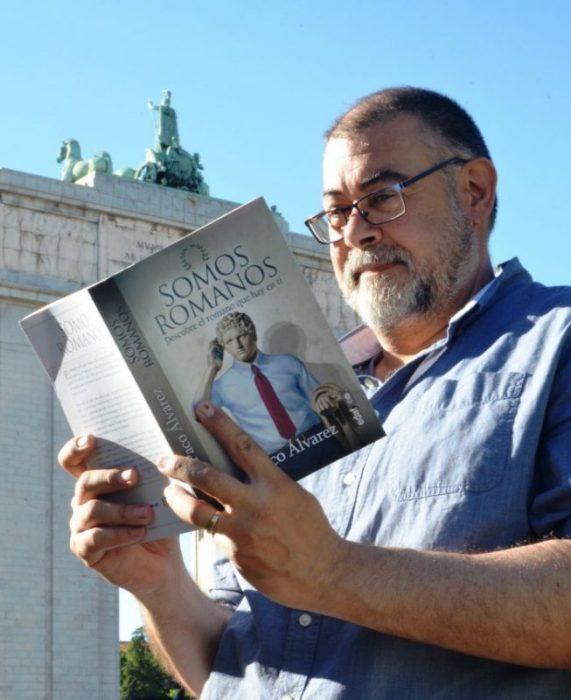 libro_paco_alvarez