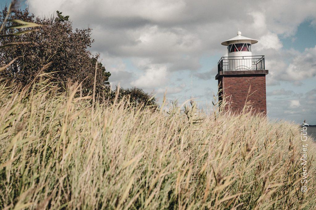 Holstein_Schleswig