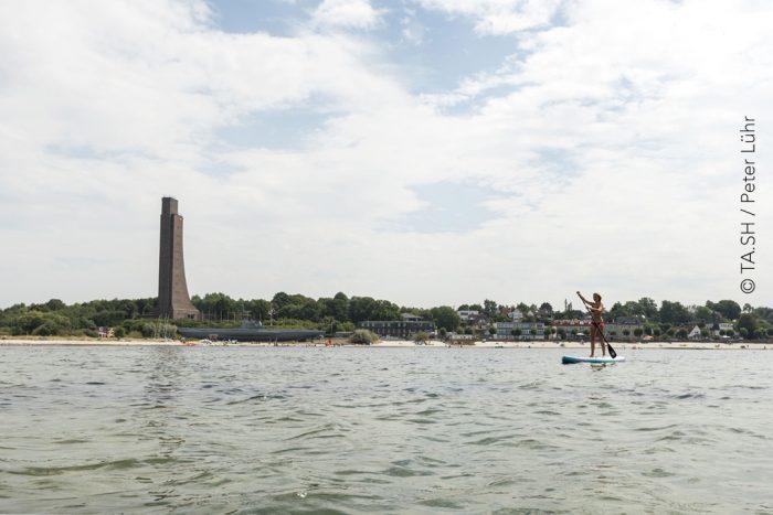 costa_norte_lago