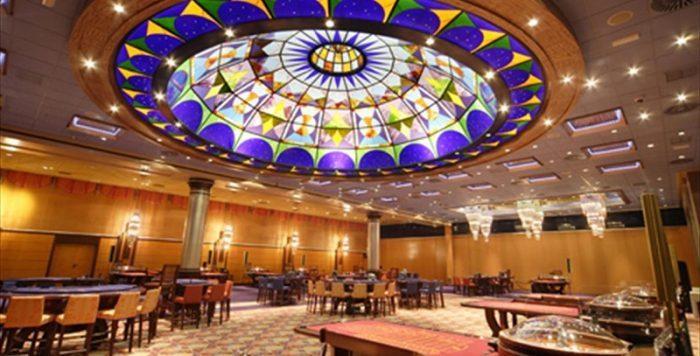 benalmadena_casino