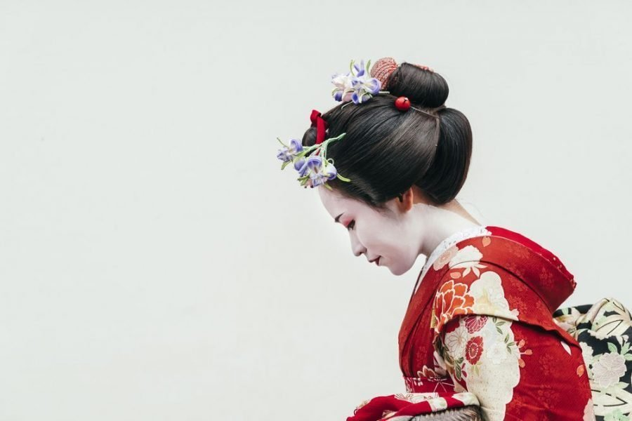 japon_geisha