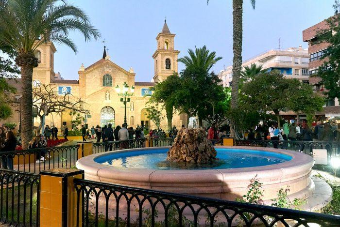plaza_torrevieja