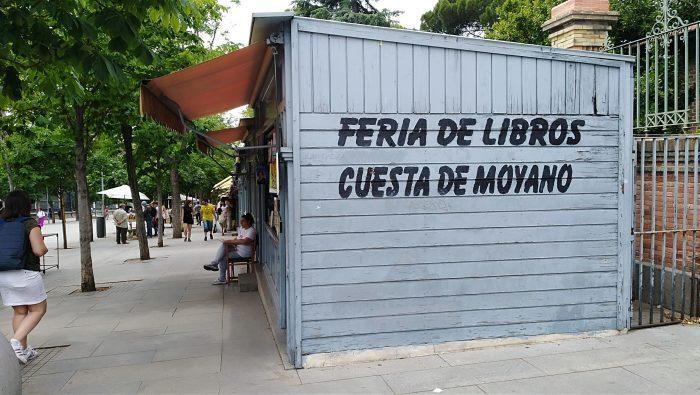 libros_antiguos_moyano
