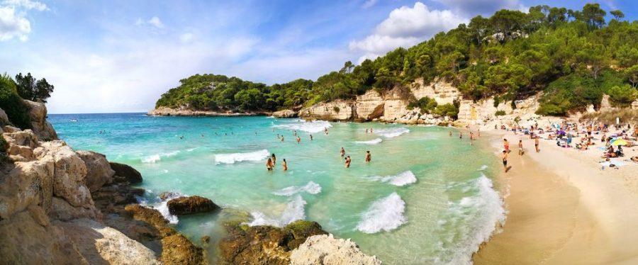 Menorca: la isla paraíso que no cambia