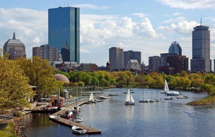 boston_puente
