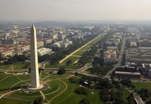 vista_washington