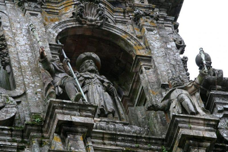 apostol_santiago