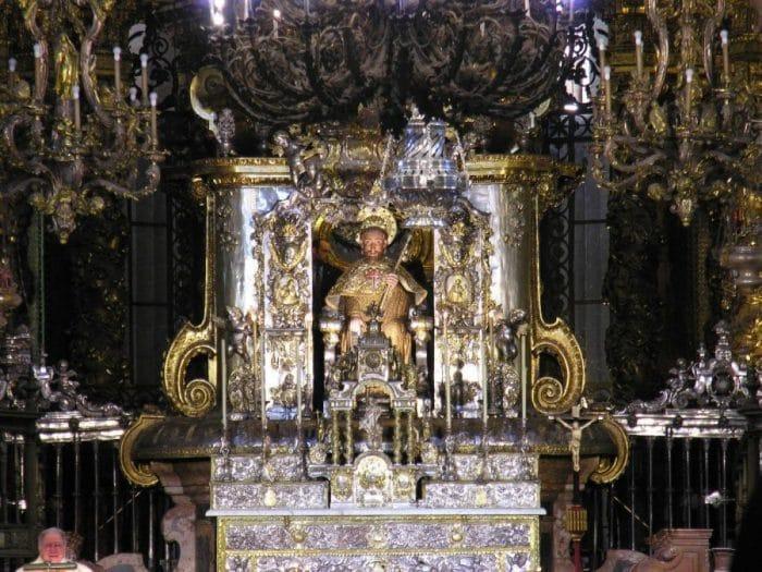 cript_apostol_santiago