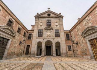 monasterio encarnacion e1585139203602