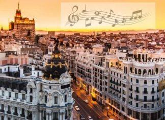 Madrid e1587853396728