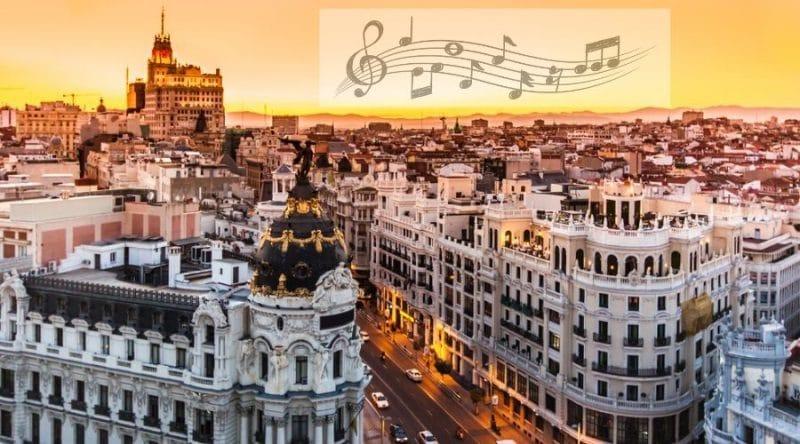 ciudad_madrid