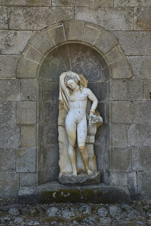 sotofermoso_monumento