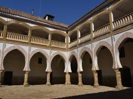 sotofermoso_palacio