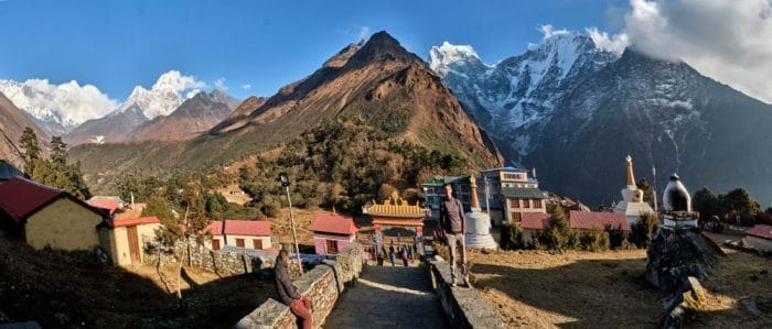 tengboche_nepal