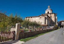 valpuesta_monasterio