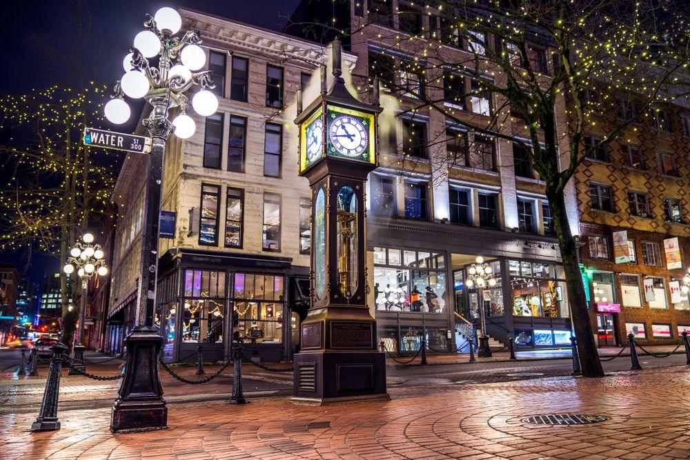 reloj_vancouver