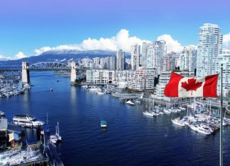 vancouver_panoramica