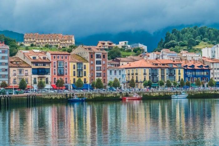 asturias_ribadesella