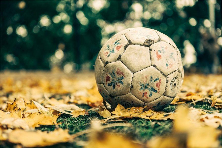 soccer 698553 960 720 900x600 - Las primeras competiciones de fútbol en España y los estadios con historia
