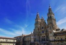santiago_catedral