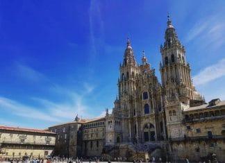 Catedral de Santiago e1602517374657