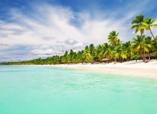 Playa Punta Cana e1607966321538