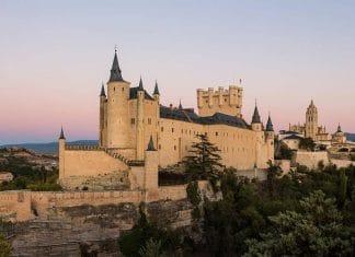 Alcázar de Segovia Rafa Esteve e1611221401423