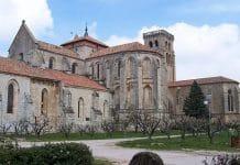 Burgos monasterio huelgas lourdes cardenal e1610356224722