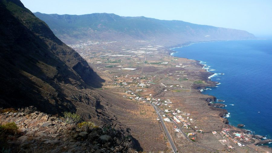 hierro_isla