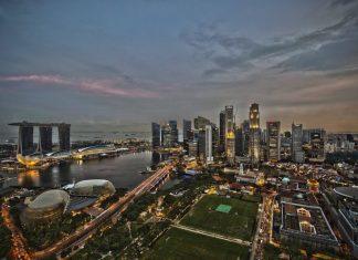 vista_singapur