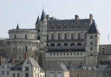 amboise_castillo