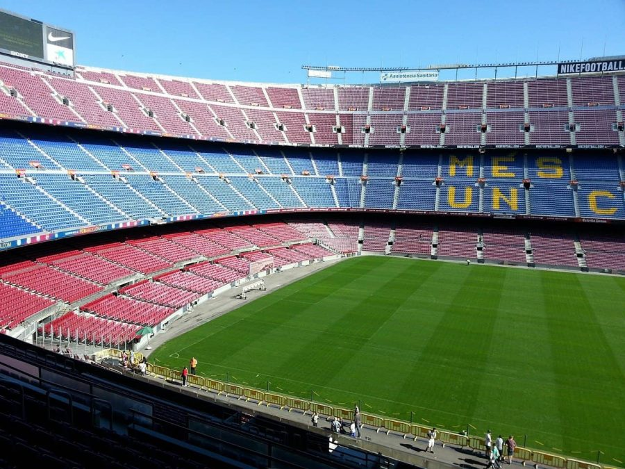 nou_camp_barcelona