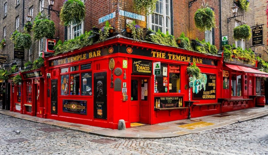 dublin_temple_bar