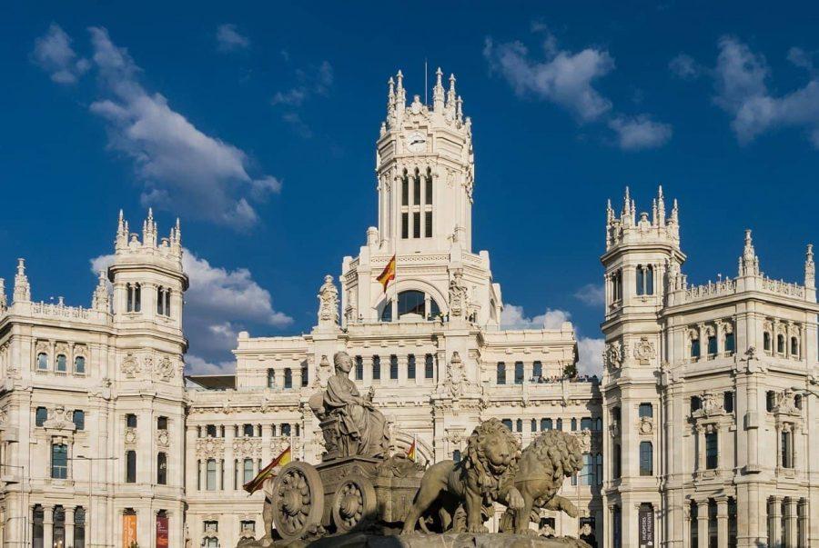 Madrid_consistorio