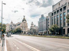 Madrid_gran_via
