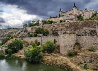 muralla_toledo